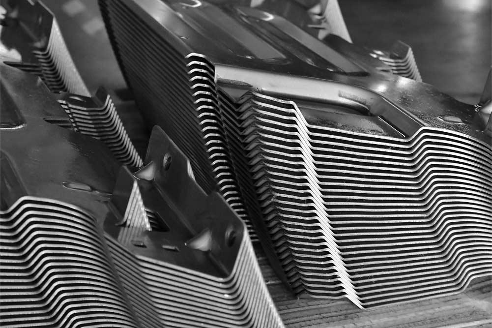 FormPlanet – Sheet Metal Forming Testing Hub